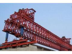 杭州架桥机|杭州龙门吊 薛经理:15857116501