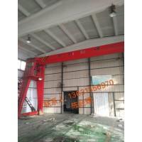 广州卫华起重机销售安装13631356970