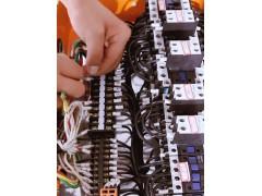 天车电器葫芦电气箱品质第一15937338092杨经理