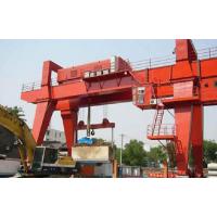 浙江地铁专用出渣机销售薛经理:15857116501
