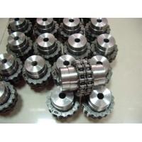 河南弹性联轴器生产厂家