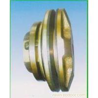 河南卷筒联轴器25年专业生产厂家