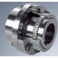 鼓形联轴器生产厂家-新乡双利15516548666