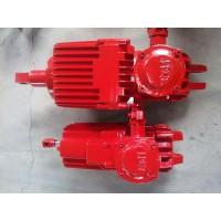 张家口电力液压制动器厂家 制动器厂家 13839071234