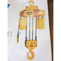 成都TXK电动,手动环链葫芦13668110191