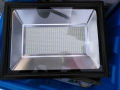 河南专业批发起重机灯具15136758818