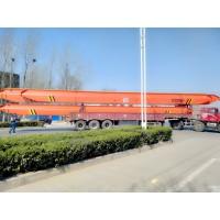 容城绝缘桥式起重机生产保养 18568228773
