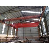 安新抓斗桥式起重机生产检验 13569831560