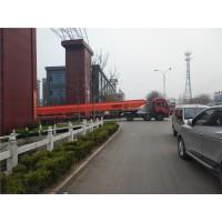 石家庄电磁桥式起重机销售