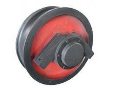 定州尼龙轮优质厂家 18568228773