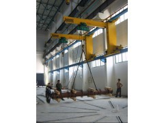 成都壁行式旋臂吊供应商