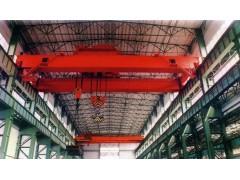 广州QD型吊钩桥式起重机:贾经理18022340077