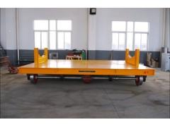 广州电动平车:贾经理18022340077