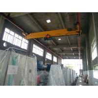 杭州销售LX型悬挂起重机:李经理18267195462