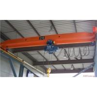 信阳单梁起重机生产制造