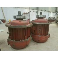 湛江电动葫芦电机起升电机销售18319537898