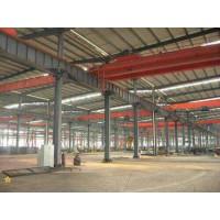 抚顺桥式天吊生产与保养,联系人于经理15242700608