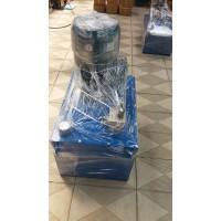 河南专业生产液压升降货梯配件