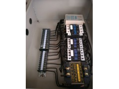 起重电器DK箱质优价廉15937338092杨经理