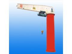杭州建德定柱式悬臂起重机销售 18667161695