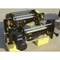 锡林郭勒欧式电动葫芦销售 18568228773
