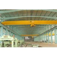 阿拉善专业生产绝缘桥式起重机:13569831560