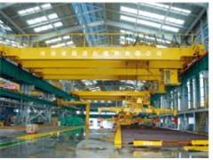 铁岭电磁桥式起重机保养  18568228773