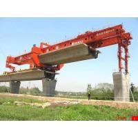 安徽马鞍山起重机-架桥机专业维修供应18555809369