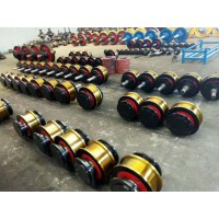佛山重型车轮组最新含税价15818105757