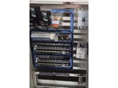 吉豫起重电器电器柜研发销售15937338092杨经理