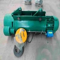 北京电动葫芦专业维修13520570267