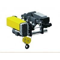 白山欧式电动葫芦专业生产 18568228773