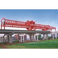 延边厂家生产架桥机 18568228773