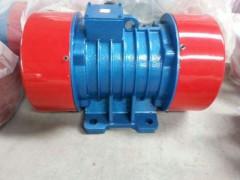 涼山震動電機13668110191
