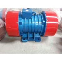 凉山震动电机13668110191