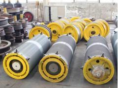 广州起重机销售卷筒组:贾经理18022340077