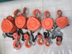 广州起重机销售手拉葫芦:贾经理18022340077