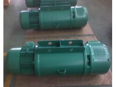 广州起重机销售电动葫芦:贾经理18022340077