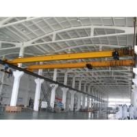 贵州桥式起重机销售:13271813456王经理