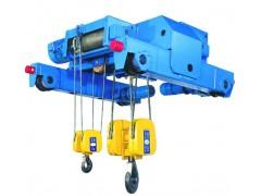 鹤岗欧式电动葫芦专业生产 18568228773