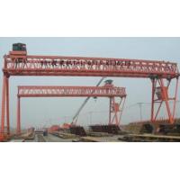 鹤岗厂家生产路桥门机 18568228773