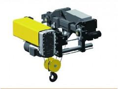 伊春欧式电动葫芦专业生产
