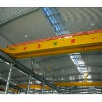 宁波水电站用桥式起重机18868929997