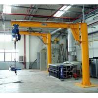 张掖专业生产悬臂吊优质厂家13837380189