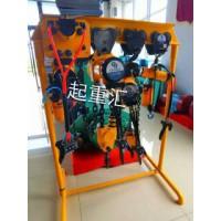 张掖气动葫芦优质厂家13837380189