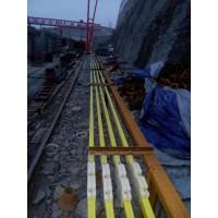 厂家供应35平方滑触线单极滑线无缝滑线13262187779