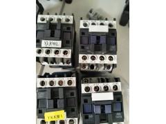起重电器接触器量大从优15937338092杨经理