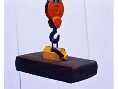 常州永磁起重器销售13912325676