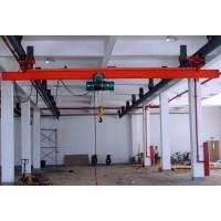 吉林悬挂起重机优质生产厂家热线13940882108