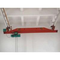 沈阳悬挂起重机优质生产厂家热线13940882108